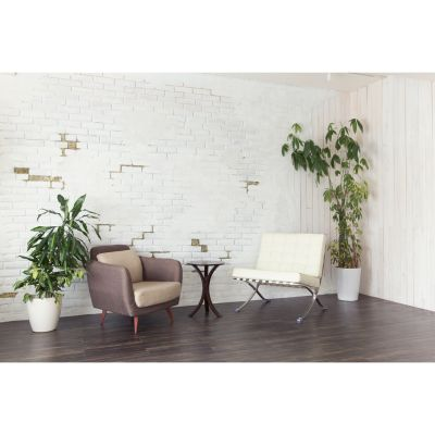 スタジオリジュエ 1Fフロアの室内の写真