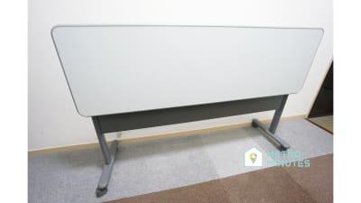 【新宿スマート会議室】 Wi-Fi無料の貸し会議室♪の設備の写真