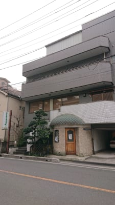 Japanime ギャラリー・教室・展示会の外観の写真