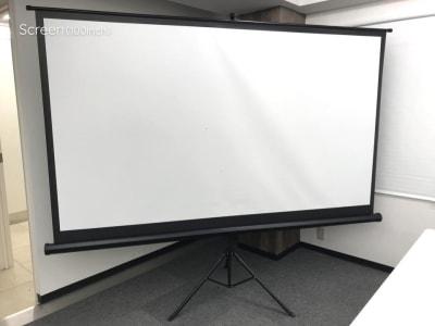 ◆エブリグランデ新大阪◆ 貸会議室、多目的スペースの設備の写真