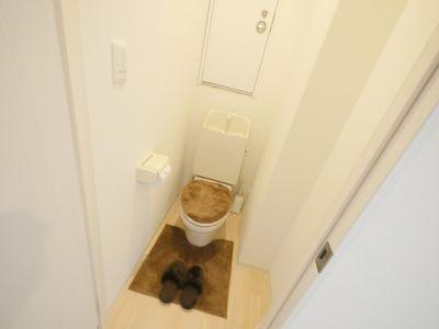 ONOYA APARTMENT 京橋キッチン付レンタルスペースの室内の写真