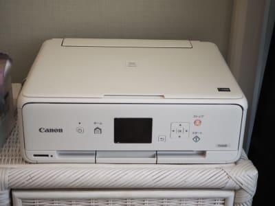 レンタルサロン@GISEL レンタルシェアサロンの設備の写真