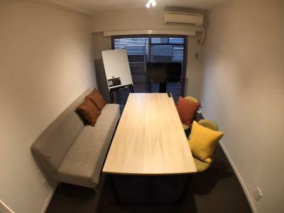 GL sangenjaya square MRの室内の写真