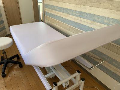 レンタルスペースミディ恵比寿店 レンタルサロン、レンタルスペースの設備の写真