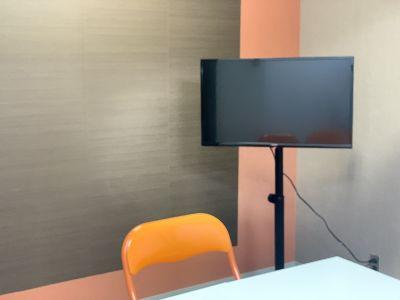 西麻布ベース Room‗Bの設備の写真