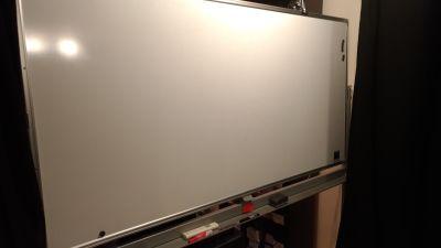 Boxレンタルスペース テーブルスペース(時短営業中)の設備の写真