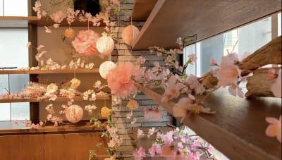 フェスタ京町堀レンタルスペース RKプロ仕様レンタルキッチンの室内の写真