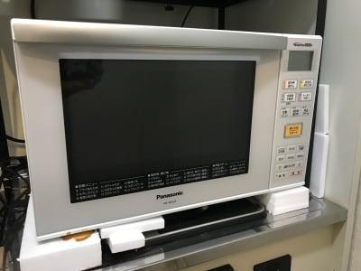 Y-LOUNGE ラウンジの設備の写真