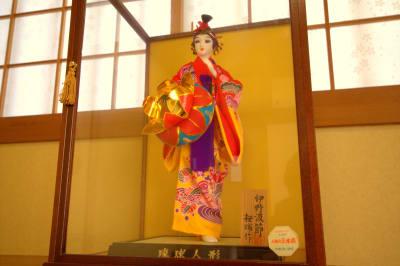 遊泊・昭和町 レンタルスペース 一階部分貸し切りスペースの設備の写真