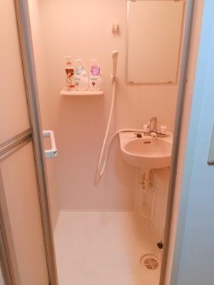 横浜レンタルサロンMAREBLE レンタルサロンの設備の写真