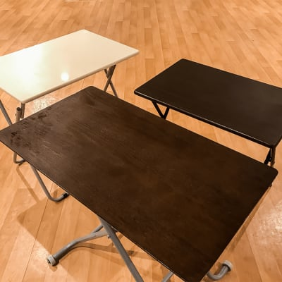 STUDIO DICE1 A スタジオの設備の写真