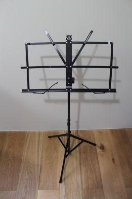 【桜新町】studio Pあり[studio]防音多目的の設備の写真