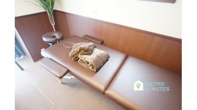 【ひふみサロンスペース】 ひふみサロンスペース601の室内の写真