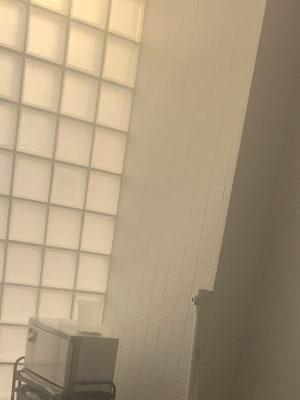 トータルビューティーカリナ サロンスペースの設備の写真