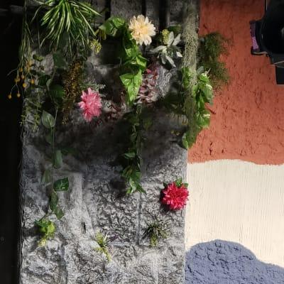 メルシアーク神楽坂 演劇、ライブ、撮影、セミナーなどのその他の写真