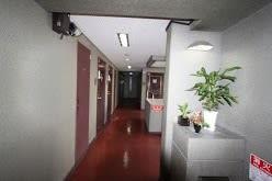 心斎橋レンタルルーム302 会議専用レンタルルーム302の入口の写真