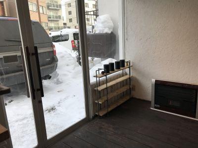 1日貸し切り CAFE MARUYAMA STUDIO  貸し切りプランの設備の写真