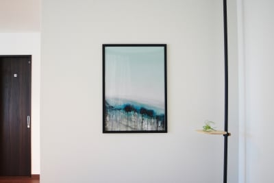 Classy Skytree スペースの設備の写真