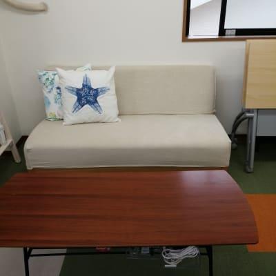 レンタルスペース星陵台 サニースペース星陵台の室内の写真