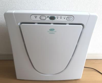 クロエ/川崎駅徒歩6分/最上階 Wifi/モニタ/ホワイトボードの設備の写真