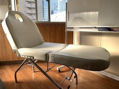 おてがる会議室in758 Share8P『ポルックス』の設備の写真