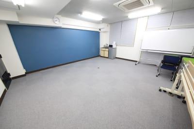 TATSUMI福島ビル 103号 ミーティングプレイス福島・梅田 の室内の写真