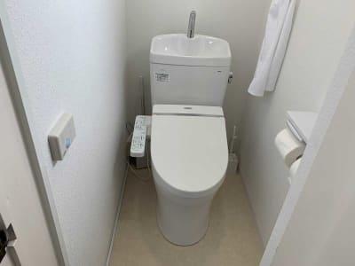 トヨシステム新橋貸会議室の設備の写真