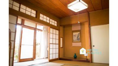【桜上水マルチスペース】 桜上水マルチスペース/撮影の室内の写真