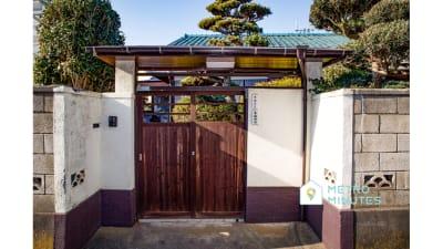 【桜上水マルチスペース】 桜上水マルチスペース/パーティーの室内の写真