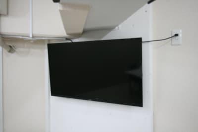 お気軽会議室 博多deca お気軽会議室博多decaの設備の写真