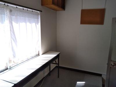 大京クラブ【レンタルスペース】 【事務スペース】の室内の写真
