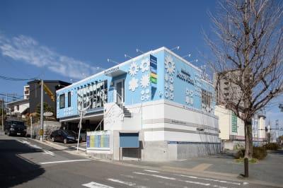 アッチコッカ 【名古屋】セミナースペースの外観の写真