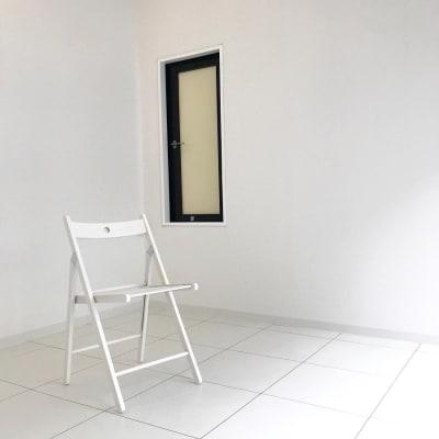 space R イベントスペースの室内の写真