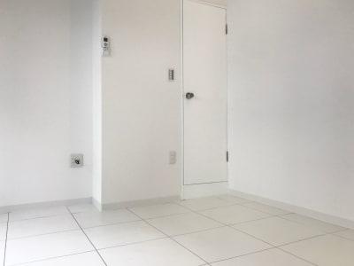 トイレ - space R イベントスペースの設備の写真