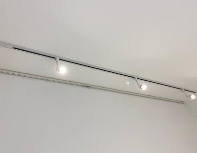 ライト - space R イベントスペースの設備の写真