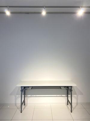 space R イベントスペースの設備の写真