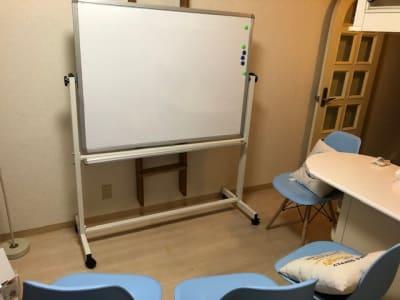 イースペ☆ベルピア土呂 さいたまノースブルーの室内の写真