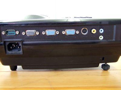 フォーティネットパソコンスクールレンタルスペース セミナールームの設備の写真