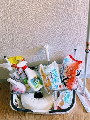 キッチン奥にあります。お帰りの際、清掃をお願いします。 - レンタルスペースミディ川崎店 レンタルサロン、会議室の設備の写真
