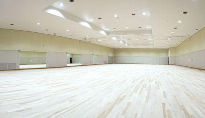 ファースト・プレイス東京 大ホール(10時間ご利用プラン)の室内の写真