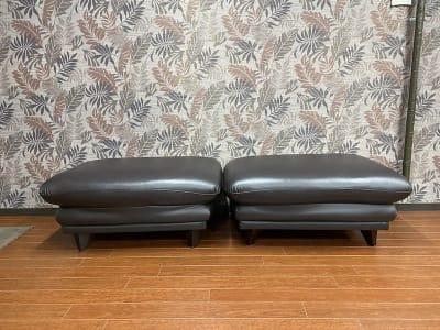 ソファー椅子 幅95cm奥行き68cm x2脚 - Studio KEOLA レンタルスタジオの設備の写真