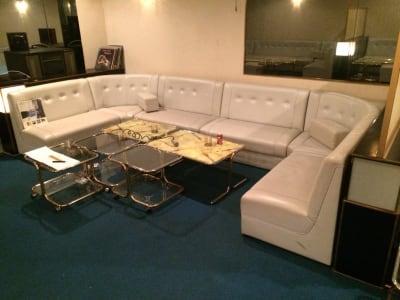ギャラリースタジオ「雅」 多目的スペースの室内の写真