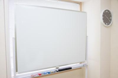 エキ前会議室 ラシックの設備の写真