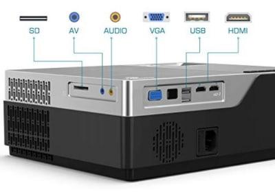 HDMIケーブル、三色AVケーブル、リモコンは付属。 - 秋葉原I(岩本町駅前ビル) IMC-301の設備の写真