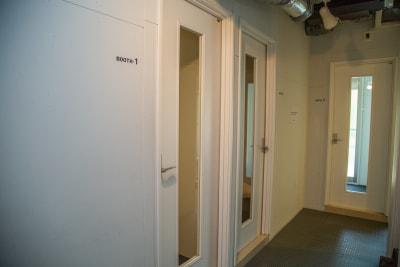 スタジオアパートメントKICHI Space2のその他の写真