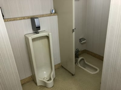 まちなか和風処・花水木 2階和室8畳の設備の写真