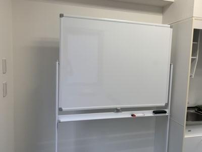 viv.01 貸し会議室•レンタルスペースの設備の写真