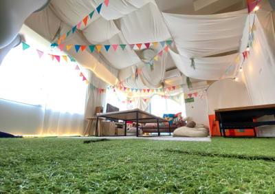#ヤスオGoburin401 【新宿/歌舞伎町】の室内の写真