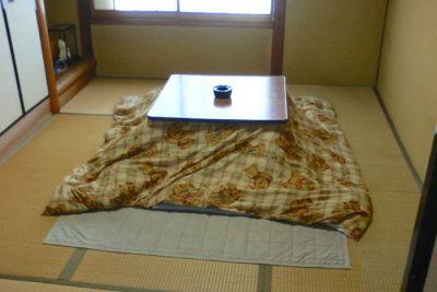 【京都伏見】Johnny 貸しスタジオ 防音個室スタジオの設備の写真