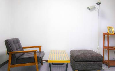 LAB& 池袋東口5分✴︎ラボアンド✴︎の室内の写真